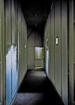 4plus4_Passage_Innen