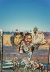 1999_Spot-(Fairfax-Avenue)