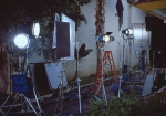 1999_Spot-(Filmset-1)
