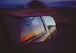 1999_Spot-(Freeway-5)