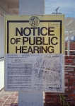 1999_Spot-(Notice-of-Public-Hearing)