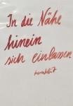 1998_In_die_Naehe_Hinein