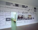 Ausstellungsansicht2