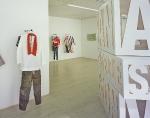 Ausstellungansicht3