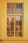 1999_Fenster_LA_Master