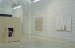 Ausstellungsansicht4