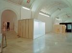 Ausstellungsansicht6