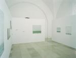 Ausstellungsansicht9