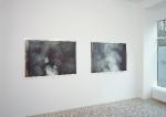 Woran_Ausstellungsansicht2