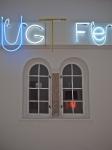Upcycling_Magdeburg_Installation2