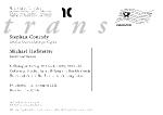Einladungskarte_Hinten